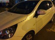 Bán Mitsubishi Mirage đời 2014, màu trắng, xe nhập, số tự động giá 299 triệu tại Hà Nội