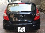 Cần bán gấp Hyundai i30 đời 2008, màu đen, nhập khẩu nguyên chiếc chính chủ giá 310 triệu tại Hà Nội