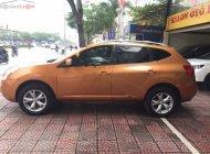 Xe Nissan Rogue SL sản xuất 2007, xe nhập, 418tr giá 418 triệu tại Hà Nội