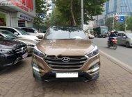 Bán xe Hyundai Tucson 2.0 ATH năm 2019, màu nâu, số tự động  giá 880 triệu tại Hà Nội