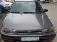 Bán xe Honda Accord EX MT 1993, nhập khẩu nguyên chiếc giá 68 triệu tại Tp.HCM