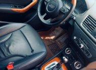 Bán Audi Q3 đời 2013, nhập khẩu nguyên chiếc, giá 880tr giá 880 triệu tại Hà Nội