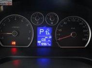 Bán Hyundai i30 CW 1.6 AT sản xuất 2012, màu trắng, xe nhập giá 396 triệu tại Tp.HCM