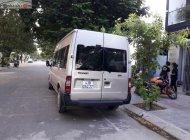 Cần bán Ford Transit 2.4L 2009, giá cạnh tranh giá 265 triệu tại Đà Nẵng