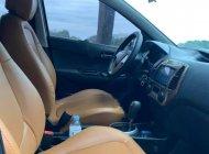 Cần bán lại xe Hyundai i20 1.4 AT sản xuất 2010, màu xanh lam, nhập khẩu nguyên chiếc chính chủ, 308tr giá 308 triệu tại Hà Nội