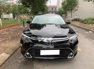 Cần bán xe Toyota Camry 2.0E 2018, màu đen, giá 850tr giá 850 triệu tại Bắc Ninh