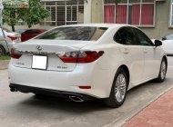 Bán Lexus ES 250 2016, màu trắng, nhập khẩu  giá 1 tỷ 790 tr tại Hà Nội