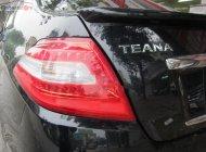Cần bán Nissan Teana 2010, màu đen, nhập khẩu   giá 410 triệu tại Hà Nội