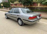 Cần bán Toyota Corona năm sản xuất 1988, màu bạc, nhập khẩu giá 48 triệu tại Hà Nội