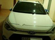 Cần bán Hyundai i20 Active 1.4AT năm 2015, màu trắng, nhập khẩu  giá 500 triệu tại Đồng Nai
