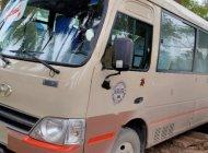 Bán Hyundai County năm sản xuất 2012, giá cạnh tranh giá 465 triệu tại Hà Nội