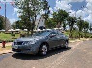 Cần bán lại Honda Accord 2.0 2010, màu xanh, xe nhập  giá 485 triệu tại Đắk Lắk