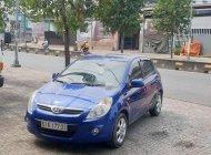 Bán ô tô Hyundai i20 đời 2011, màu xanh lam, xe nhập, 295tr giá 295 triệu tại Tp.HCM