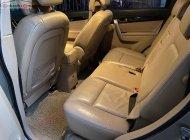 Cần bán gấp Chevrolet Captiva đời 2009, xe chính chủ giá 410 triệu tại Lâm Đồng