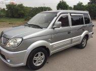 Bán xe Mitsubishi Jolie SS sản xuất năm 2005, số sàn, giá cạnh tranh giá 168 triệu tại Hà Nội