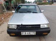 Bán Toyota Corolla 1.6 MT sản xuất 1990, màu bạc, nhập khẩu  giá 53 triệu tại Bình Dương