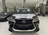 Giá siêu hấp dẫn đầu xuân năm mới.Lexus LX570 super sport S 2020,xe giao ngay. giá 9 tỷ 100 tr tại Hà Nội