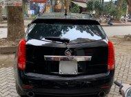 Bán Cadillac SRX đời 2010, màu đen, xe nhập, 869 triệu giá 869 triệu tại Hà Nội