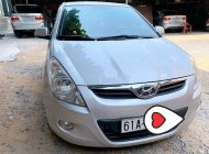 Cần bán xe Hyundai i20 sản xuất năm 2010, xe nhập giá 295 triệu tại Bình Dương