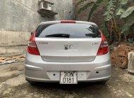 Bán Hyundai i30 sản xuất 2008, màu bạc, xe nhập, 285 triệu giá 285 triệu tại Hà Nội