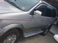 Bán ô tô Isuzu Hi lander năm sản xuất 2008, màu bạc chính chủ giá 275 triệu tại Tp.HCM
