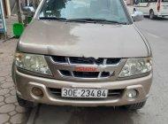 Cần bán xe Isuzu Hi lander V-Spec 2.5MT 2007, màu vàng, chính chủ, giá tốt giá 235 triệu tại Bắc Ninh