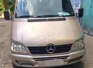 Bán Mercedes Sprinter 313 đời 2008, 260tr giá 260 triệu tại Tp.HCM