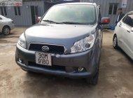 Xe Daihatsu Terios sản xuất 2008, màu xám, xe nhập, giá chỉ 300 triệu giá 300 triệu tại Hà Nội