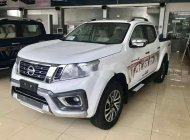 Bán xe Nissan Navara năm 2020, nhập khẩu giá 633 triệu tại Hà Nội