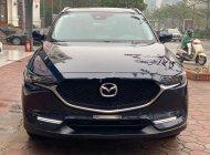 Bán Mazda CX 5 2.5AT 2WD năm 2018, giá tốt giá 925 triệu tại Hà Nội