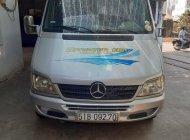Cần bán gấp Mercedes sản xuất 2004, giá tốt giá 140 triệu tại Tp.HCM