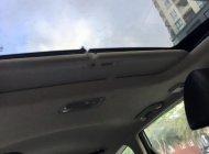 Bán Hyundai i30 CW năm sản xuất 2009, màu xanh lam, xe nhập giá 375 triệu tại Hà Nội