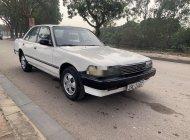 Bán Toyota Cressida 1992, màu trắng, xe nhập giá 55 triệu tại Hà Nội