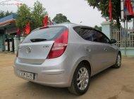 Bán Hyundai i30 1.6 AT CRDi 2007, màu bạc, nhập khẩu   giá 320 triệu tại Thanh Hóa