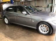 Bán BMW 3 Series đời 2010, nhập khẩu nguyên chiếc, giá 450tr giá 450 triệu tại Tp.HCM