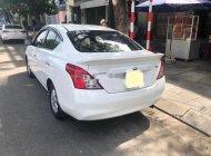 Cần bán Nissan Sunny đời 2017, màu trắng, 365tr giá 365 triệu tại Đà Nẵng