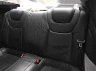 Cần bán gấp Hyundai Genesis 2009, màu xanh lục, xe nhập xe gia đình giá 550 triệu tại Khánh Hòa