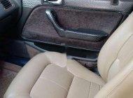 Bán Honda Accord đời 1996, màu đỏ, nhập khẩu nguyên chiếc, giá tốt giá 110 triệu tại Tây Ninh