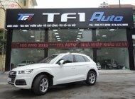 Cần bán Audi Q5 sản xuất 2017, màu trắng, xe nhập giá 2 tỷ 120 tr tại Hà Nội