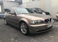 Bán ô tô BMW 3 Series sản xuất 2004, 220 triệu giá 220 triệu tại Hải Dương