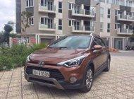 Xe Hyundai i20 Active năm sản xuất 2015, màu nâu, giá chỉ 475 triệu giá 475 triệu tại Hà Nội