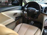 Cần bán xe Toyota Venza 2009, màu đen, xe nhập chính chủ giá 619 triệu tại Hà Nội