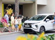 Ưu Đãi Cực Lớn - Lì Xì Liền Tay - Giao xe Ngay giá 550 triệu tại Quảng Nam