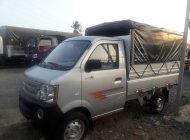 xe DONGBEN 990 kg | xe tải giá rẻ giá 70 triệu tại Bình Dương
