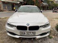Cần bán xe BMW 320i năm sản xuất 2014, nhập khẩu nguyên chiếc  giá 838 triệu tại Hà Nội