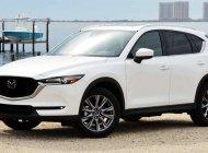 Bán giảm giá cực sốc chiếc xe Mazda CX5 Deluxe 2.0AT, đời 2020, có sẵn xe, giao nhanh toàn quốc giá 859 triệu tại Tp.HCM