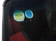 Cần bán gấp Daewoo Lanos đời 2005, màu trắng, nhập khẩu, 90 triệu giá 90 triệu tại Quảng Trị