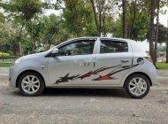 Cần bán Mitsubishi Mirage đời 2015, giá chỉ 240 triệu giá 240 triệu tại Tp.HCM