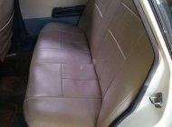 Cần bán Toyota Corona đời 1985, giá đẹp  giá 47 triệu tại Bình Dương