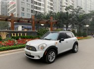 Xe Mini Cooper S 5Dr 2011, màu trắng, nhập khẩu nguyên chiếc, giá chỉ 699 triệu giá 699 triệu tại Hà Nội